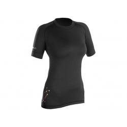 96b93b460a853d Bielizna Graff termoaktywna koszulka, krótki rękaw 903-1-D- M
